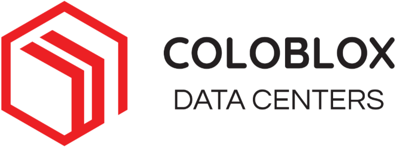Coloblox Data Centers